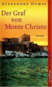 image of Der Graf von Monte Christo