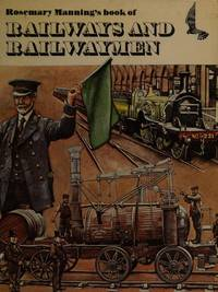 Railways and Railwaymen