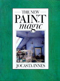 New Paint Magic