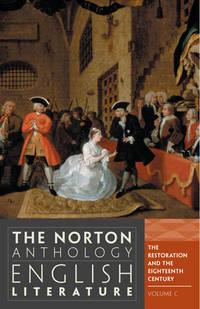 The Norton Anthology of English Literature (Ninth Edition)  (Vol. C)