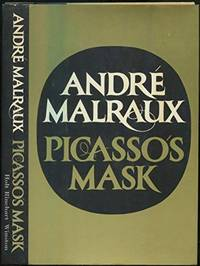Picasso\'s Mask