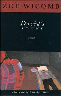 David's Story (The Women Writing Africa Series) by  Zoe Wicomb - 1st - 2000 - from The Old Library Bookshop and Biblio.com
