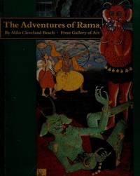 The Adventures of Rama