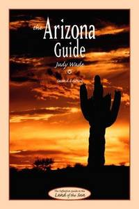 The Arizona Guide