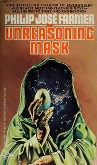 The Unreasoning Mask