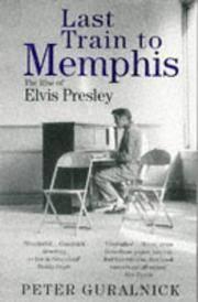 image of Last Train to Memphis: Rise of Elvis Presley