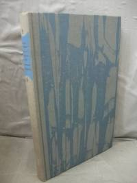 Roman Law (The Gray lectures, 1966