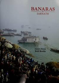 Banaras & Sarbath