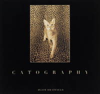 Catography by  Jim Dratfield - Paperback - 2002 - from BookNest and Biblio.co.uk