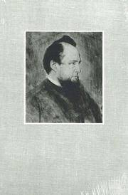 Selected Writings of Lord Acton Essays in Religion, Politics, and Morality (Selected Writings of Lord Acton) volume 3