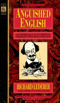 Anguished English