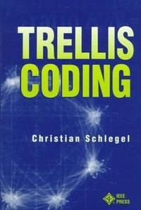 Trellis Coding