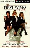 image of The First Wives Club: Movie Tie In