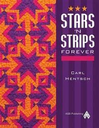 Stars 'N Strips Forever