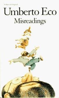 Misreadings