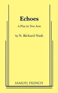 image of Echoes