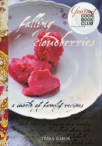 Falling Cloudberries:  A World of Family Recipes