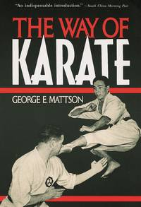 The Way of Karate