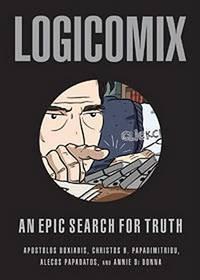 image of Logicomix