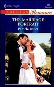 Marriage Portrait, The