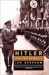 image of Hitler: 1936-1945 Nemesis