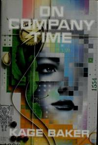 image of On Company Time