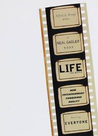 Life, the Movie
