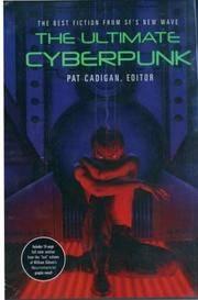 The Ultimate Cyberpunk