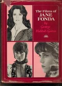 The Films of Jane Fonda