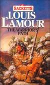 image of The Warrior's Path (Sacketts)