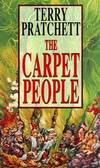 image of The Carpet People