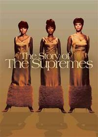 The Story of the Supremes