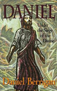 Daniel: Under the Siege of the Divine