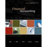FINANCIAL ACCOUNTING.  SECOND CANADIAN EDITION 2006 by  GOWING  KANAAN - Hardcover - from Hizbooks and Biblio.com