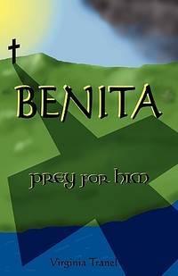 BENITA: prey for him