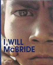I, Will McBride