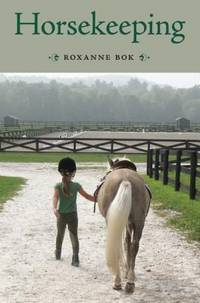 Horsekeeping One Woman's Tale of Barn and Country Life