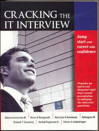 Cracking The It Interview