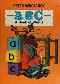 ABC: A Book of Words