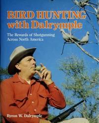 Bird Hunting With Dalrymple