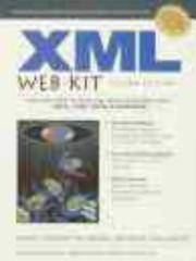 XML Web Kit
