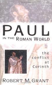 Paul In the Roman World
