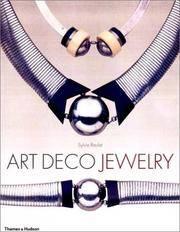 image of Art Deco Jewelry
