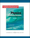 image of The Physics of Everyday Phenomena: A Conceptual Introduction to Physics