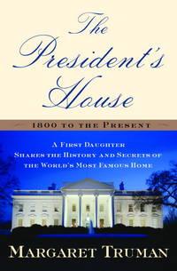 The President\'s House