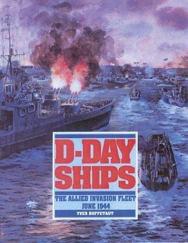 Normandy landings  Wikipedia