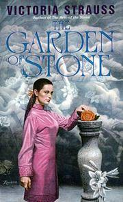 The Garden of the Stone