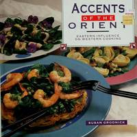 Accents of the Orient