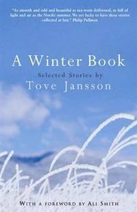 A Winter Book