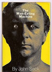 The Man-Eating Machine